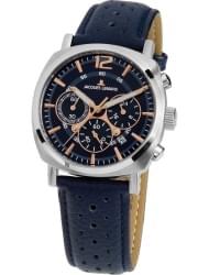 Наручные часы Jacques Lemans 1-1931C