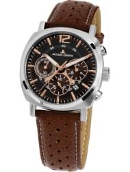 Наручные часы Jacques Lemans 1-1931E