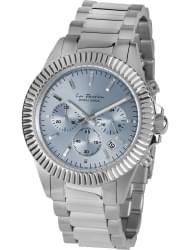 Наручные часы Jacques Lemans LP-111G