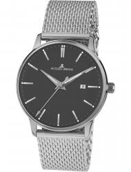 Наручные часы Jacques Lemans N-213L