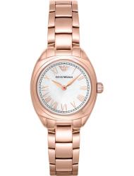 Наручные часы Emporio Armani AR11038