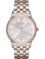 Наручные часы Emporio Armani AR11044