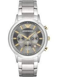 Наручные часы Emporio Armani AR11047