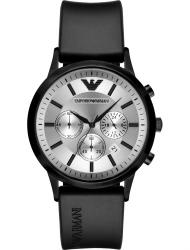 Наручные часы Emporio Armani AR11048