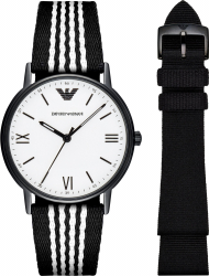 Наручные часы Emporio Armani AR80004