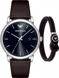 Наручные часы Emporio Armani AR80008