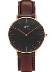 Наручные часы Daniel Wellington DW00100137