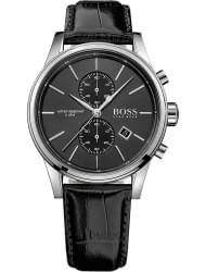 Наручные часы Hugo Boss 1513279