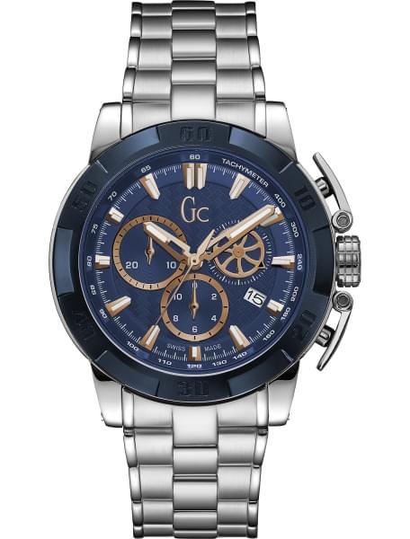 Наручные часы GC X11002G7S