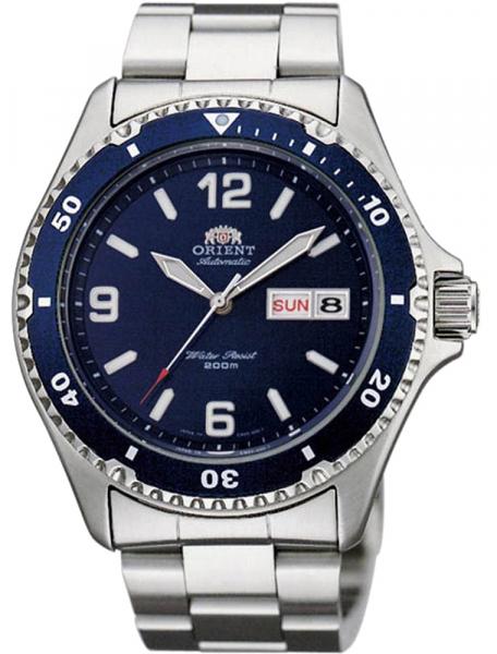 Наручные часы Orient FAA02002D3