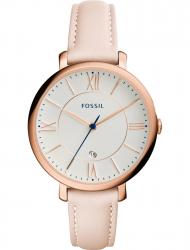 Наручные часы Fossil ES3988