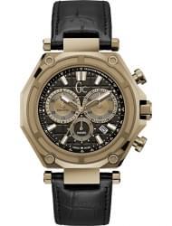 Наручные часы GC X10006G2S