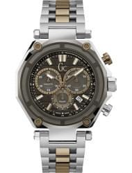 Наручные часы GC X10007G2S