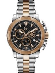 Наручные часы GC X11001G2S