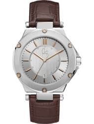 Наручные часы GC X12002G1S