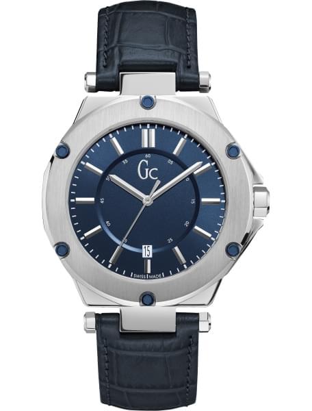 Наручные часы GC X12004G7S