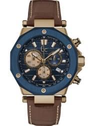 Наручные часы GC X72033G7S