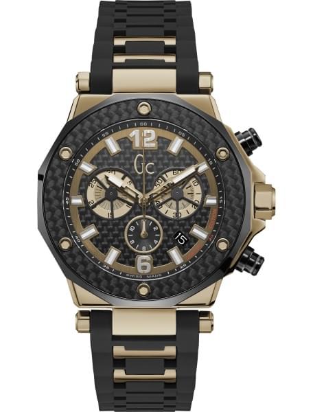 Наручные часы GC X72037G2S
