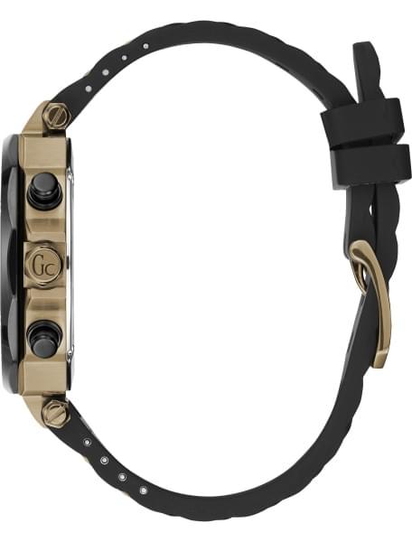 Наручные часы GC X72037G2S - фото № 2