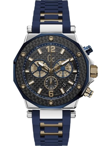 Наручные часы GC X72038G2S