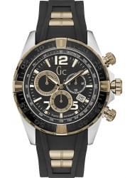 Наручные часы GC Y02011G2