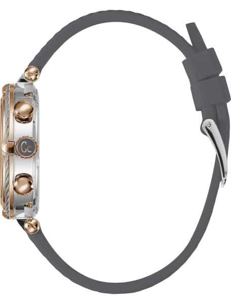 Наручные часы GC Y16006L5 - фото № 2