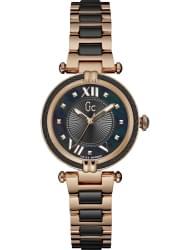 Наручные часы GC Y18013L2