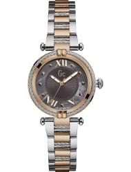 Наручные часы GC Y18015L5