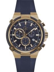 Наручные часы GC Y24006G7