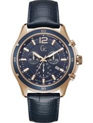 Наручные часы GC Y26001G7