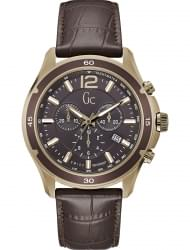 Наручные часы GC Y26002G4