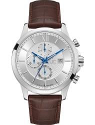 Наручные часы GC Y27002G1