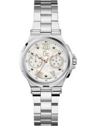 Наручные часы GC Y29001L1