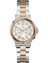 Наручные часы GC Y29002L1