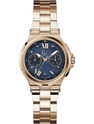 Наручные часы GC Y29003L7