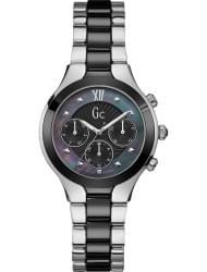 Наручные часы GC Y30002L2