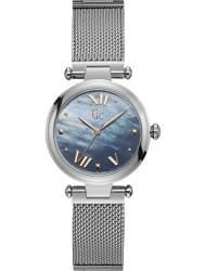 Наручные часы GC Y31001L7