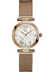 Наручные часы GC Y31002L1