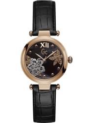 Наручные часы GC Y31007L2