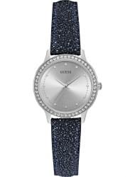 Наручные часы Guess W0648L20