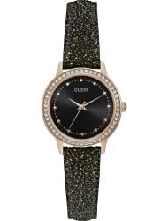 Наручные часы Guess W0648L22