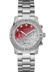 Наручные часы Guess W0774L7