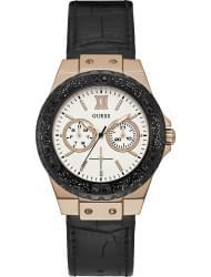Наручные часы Guess W0775L9