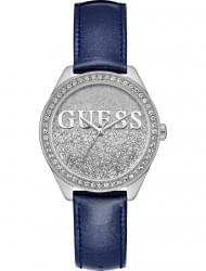Наручные часы Guess W0823L13