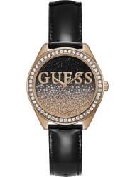 Наручные часы Guess W0823L14