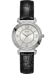 Наручные часы Guess W0833L2