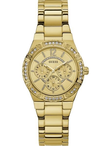 Наручные часы Guess W0845L2