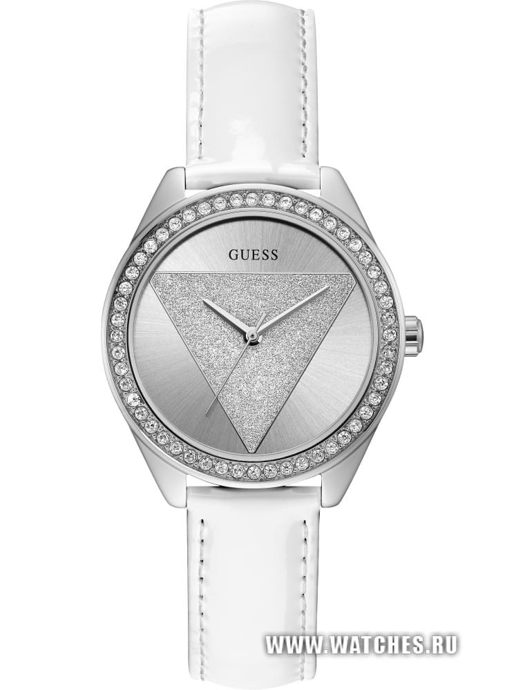 84528b479c66 Наручные часы Guess W0884L2  купить в Москве и по всей России по ...