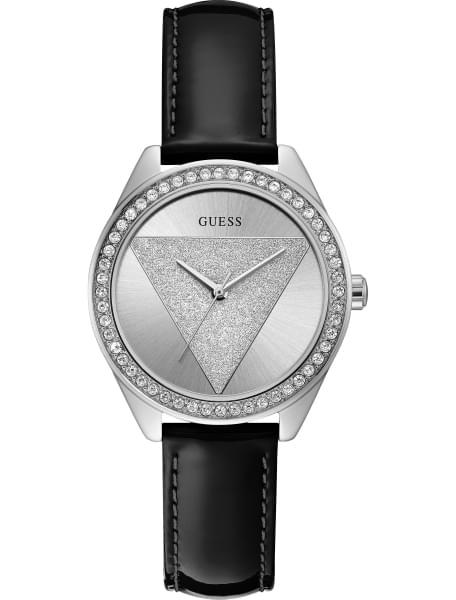 Наручные часы Guess W0884L3