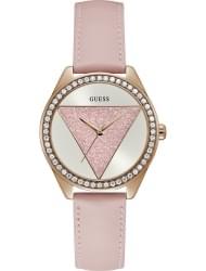 Наручные часы Guess W0884L6